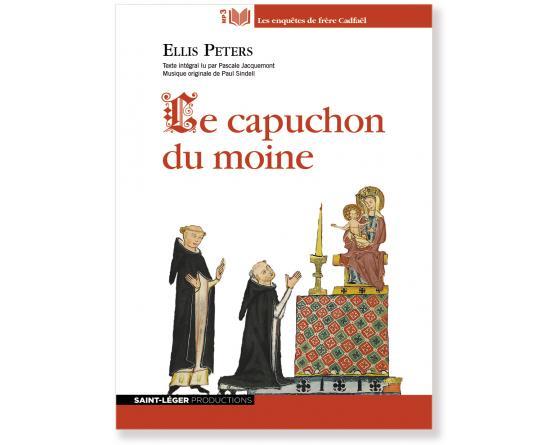 capuchon-web.jpg