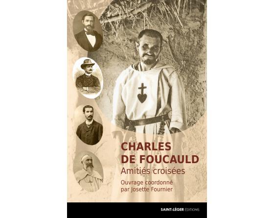 Charles-de-Foucauld-amitiees-croisees.jpg