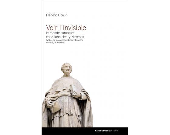 cv-invisible-800.jpg