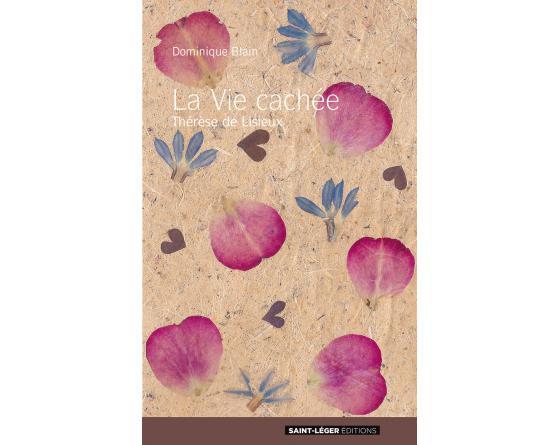 CV-La-vie-cachée-3.jpg