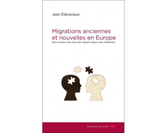 CV-Migrations-anciennes-et-nouvelles-en-Europe-3.jpg