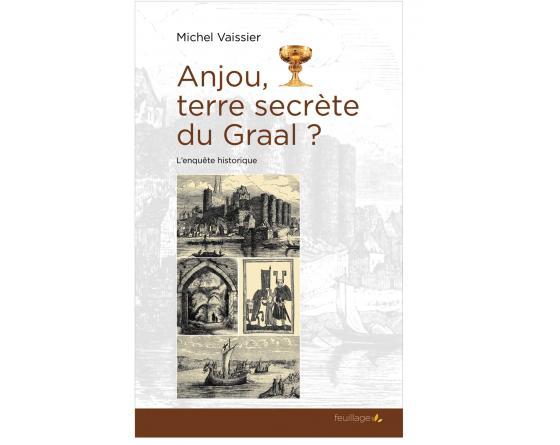 Graal-en-Anjou-web.jpg