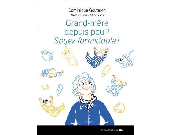 grandmere2.jpg