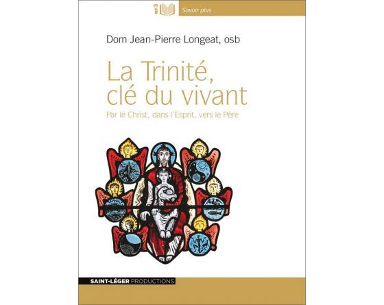 La-Trinite-web.jpg
