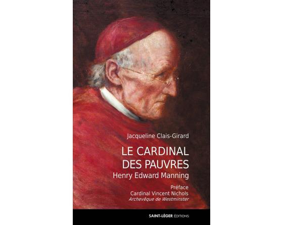 Le-Cardinal-des-pauvres.jpg