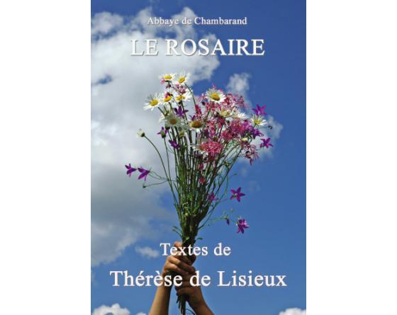 Therese-de-Lisieux.jpg