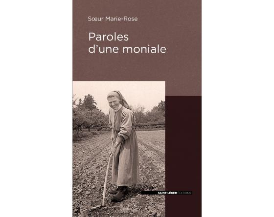 Paroles-d'une-moniale.jpg