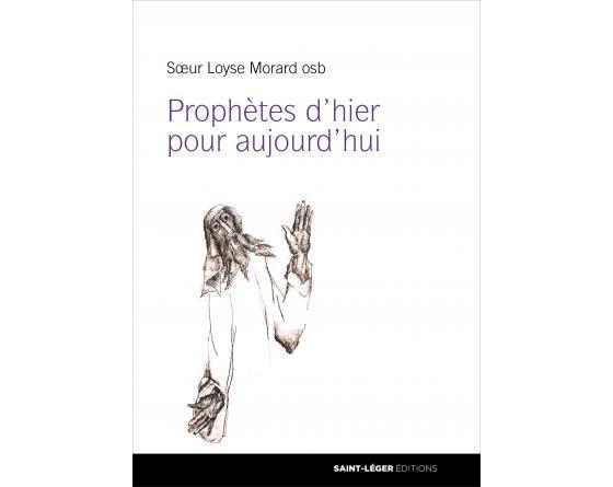 Prophetes-d-hier-pour-aujourd-hui.jpg