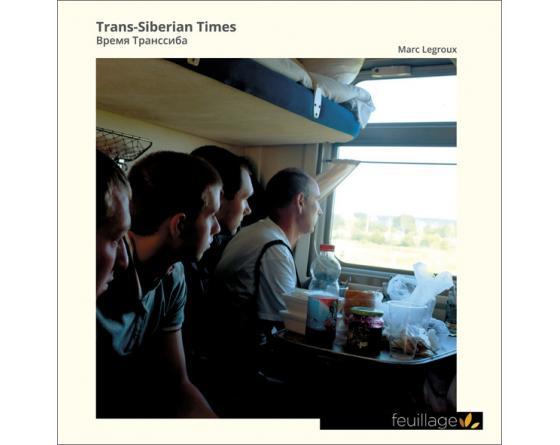 Trans-Siberian---Times-1ere-de-Couverture.jpg