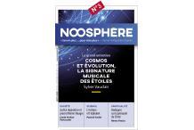 REVUE NOOSPHÈRE - N°3