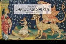 L'APOCALYPSE D'ANGERS