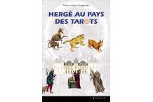 HERGÉ AU PAYS DES TAROTS