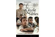 L'ÉCOLE DES SABLES