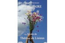 LE ROSAIRE - texte de Thérèse de Lisieux