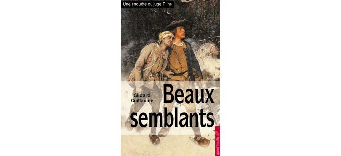 BEAUX-SEMBLANTS