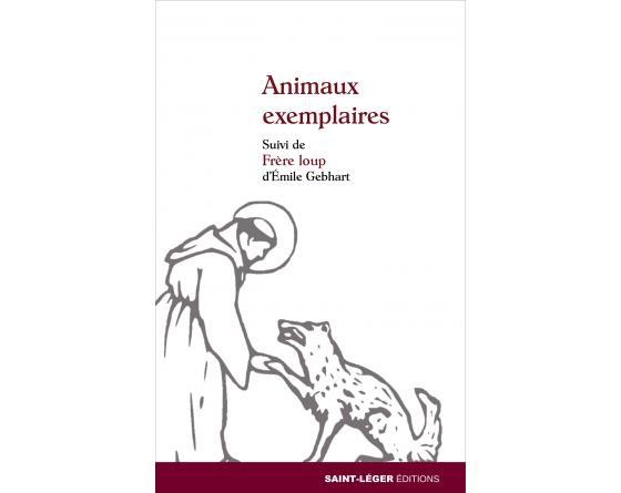 animaux-exemplaires.jpg