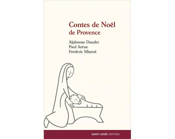 contes-de-noel-provence.jpg