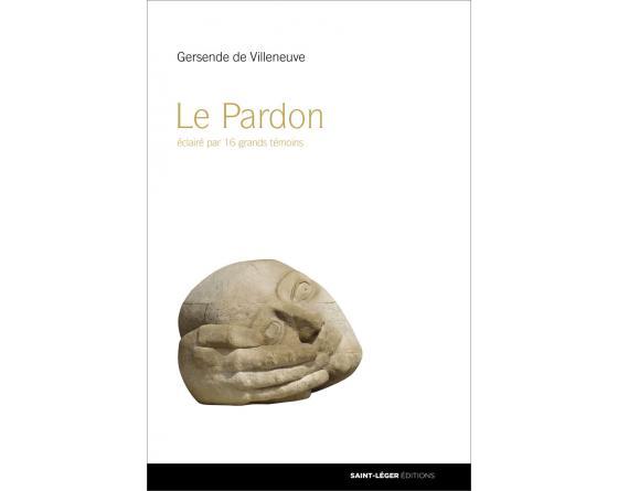 couv-pardon-800.jpg