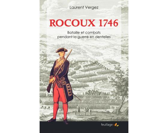 couv-Rocoux.jpg