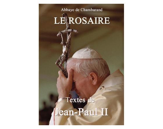 Jen-Paul-II.jpg