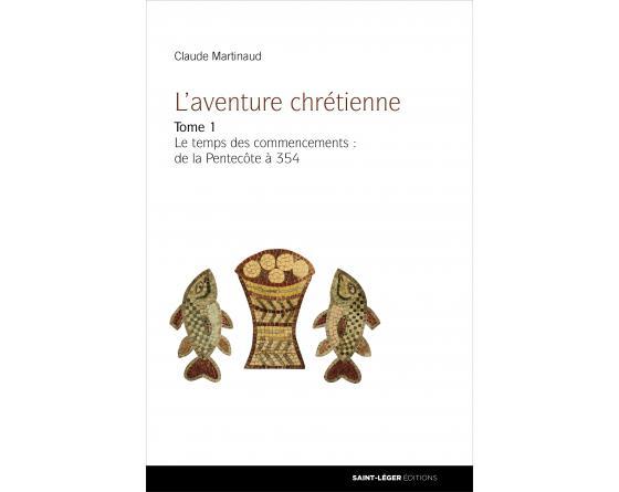 l-aventure-Chretienne.jpg
