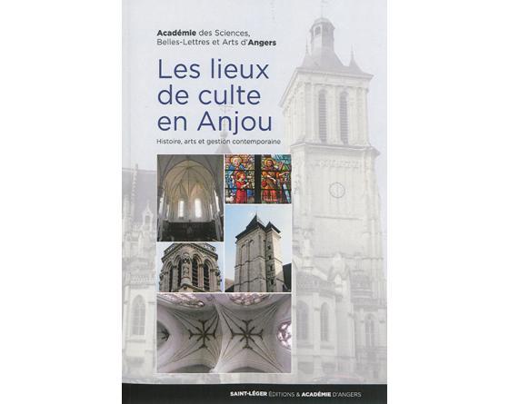 Lieux-culte-Anjou.jpg
