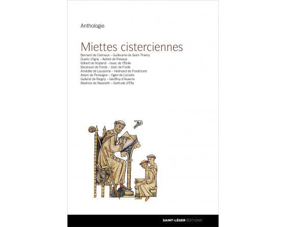 miettes-cisterciennes.jpg