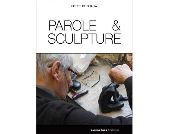 Parole-et-sculpture.jpg