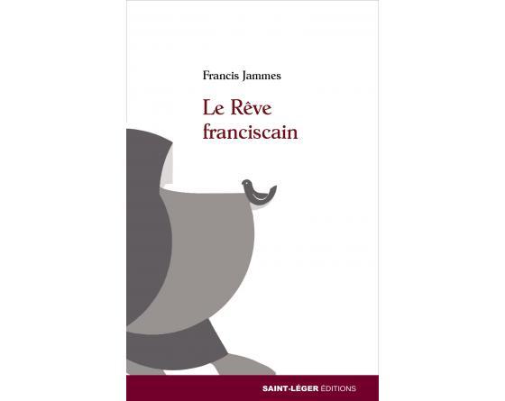 reve-franciscain.jpg