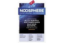 REVUE NOOSPHÈRE - N°4
