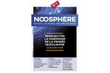 REVUE NOOSPHÈRE N°6