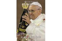 LE ROSAIRE - avec le pape François