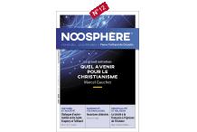 REVUE NOOSPHÈRE N°12