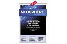 REVUE NOOSPHÈRE N°13